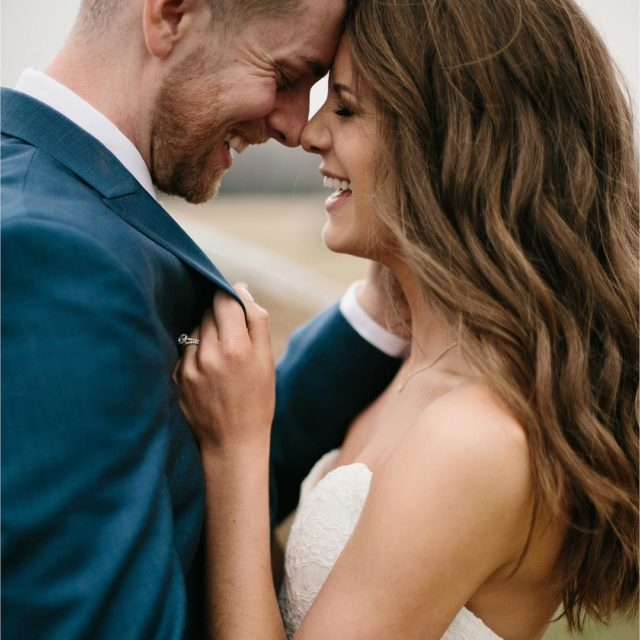 rachelmeaganphotography is AMAZING!!! Absolutely obsessed with our wedding photos Shehellip