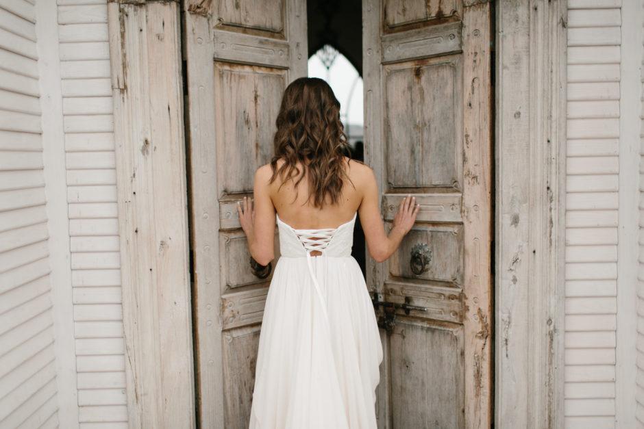 View More: http://rachelmeaganphotography.pass.us/lauren-and-matt
