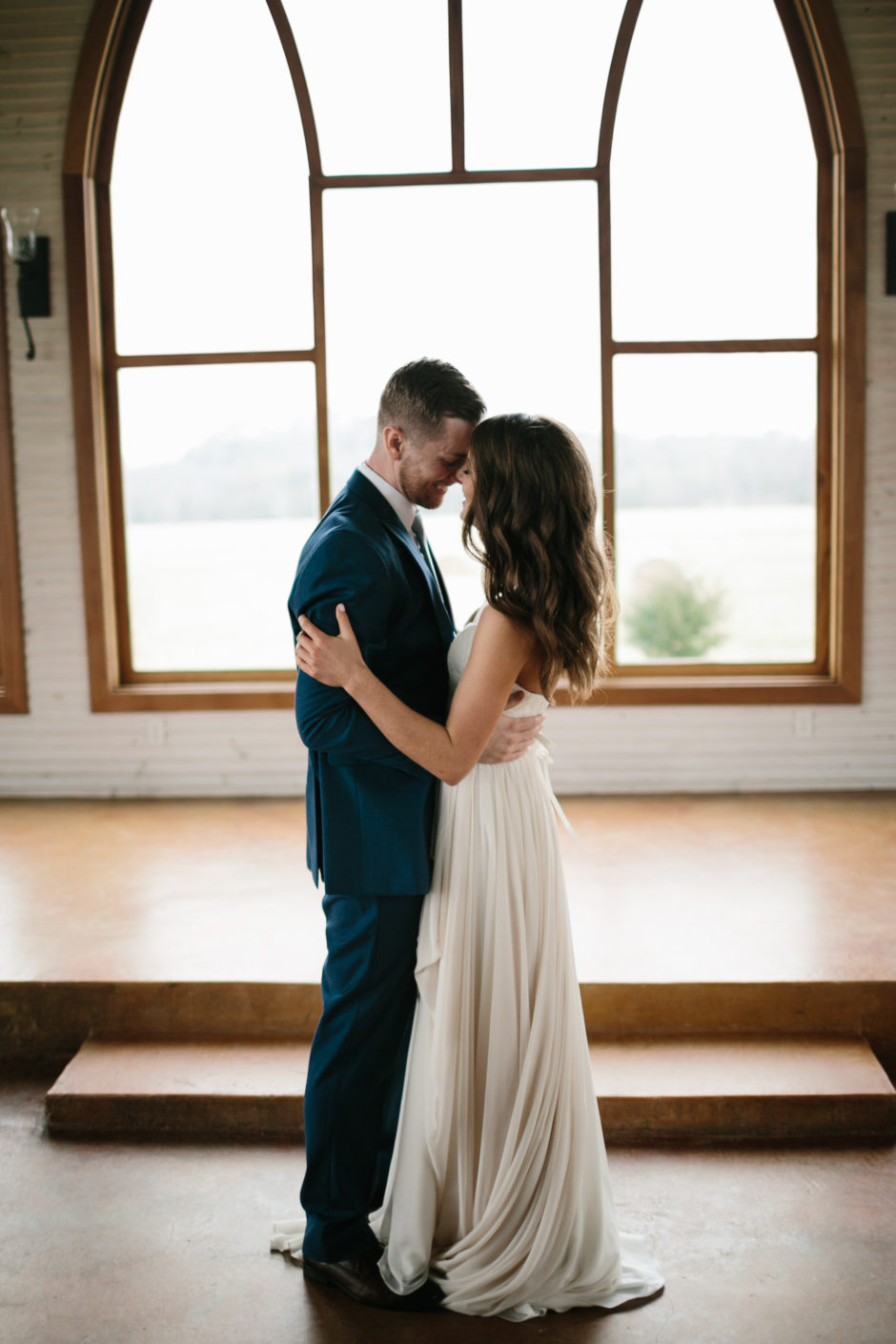 View More: http://rachelmeaganphotography.pass.us/lauren-and-matt